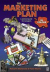 Marketing Plan in Colour - Malcolm McDonald, Peter Morris