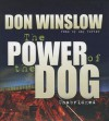The Power of the Dog - Don Winslow, Ray Porter