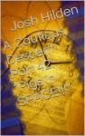 """A Cautious Descent Part 42: """"Pigs in SPACE!!!"""" (A Cautious Descent into Respectability, #42) - Josh Hilden"""