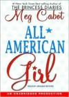 All-American Girl - Ariadne Meyers, Meg Cabot