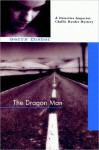 The Dragon Man - Garry Disher