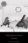 Celestina (Penguin Classics) - Peter Bush, Fernando de Rojas, Juan Goytisolo