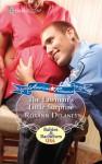 The Lawman's Little Surprise - Roxann Delaney