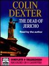The Dead of Jericho - Colin Dexter