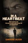 In a Heartbeat - Sandrone Dazieri, A. Turner Mojica