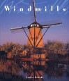 Windmills - Laura Brooks