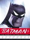 Batman: la serie de animación - Paul Dini