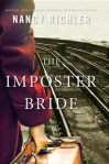 The Imposter Bride - Nancy Richler