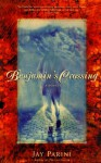 Benjamin's Crossing: A Novel - Jay Parini