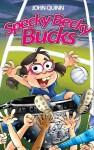 Specky Becky Bucks - John Quinn