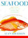 Seafood: A Connoisseur's Guide and Cookbook - Alan Davidson, Charlotte Knox