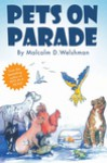 Pets on Parade - Malcolm D. Welshman