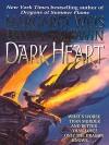Dark Heart - Margaret Weis