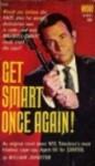 Get Smart Once Again! - William Johnston
