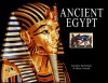 Ancient Egypt - Jonathan Sutherland, Diane Canwell