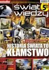 Świat Wiedzy (6/2013) - Redakcja pisma Świat Wiedzy