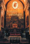 Angels Amongst Us: Steffen Is an Orthodox Priest on a Mission; Sophia Is His Guardian Angel, They Met in a Cafe; Together They Bring Lost - Scott T. Brown
