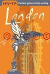 London - Heather Reyes