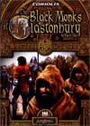 The Black Monks of Glastonbury (Coriolis D20) - David Chart