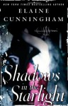 Shadows in the Starlight (Changeling #2) - Elaine Cunningham
