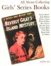 All About Collecting Girls' Series Books - John Axe