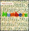 Numbers - Henry Arthur Pluckrose