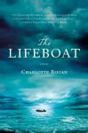 The Lifeboat - Charlotte Rogan