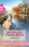 Innamorarsi a Virgin River (Italian Edition) - Robyn Carr