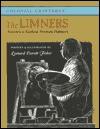 The Limners: America's Earliest Portrait Painters - Leonard Everett Fisher