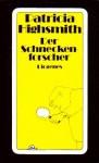 Der Schneckenforscher. Elf Geschichten - Graham Greene, Anne Uhde