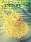 Cinderella - Charles Perrault, Loek Koopmans, Anthea Bell