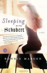 Sleeping with Schubert - Bonnie Marson