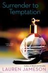Surrender to Temptation - Lauren Jameson