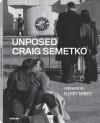 Unposed - Craig Semetko, Elliott Erwitt