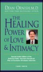 The Healing Power of Love & Intimacy - Dean Ornish