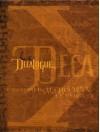 Le Décalogue: Coffret en 5 volumes - Frank Giroud, Joseph Béhé, Bruno Rocco
