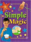 Simple Magic - Peter Eldin
