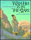WAN Hu is in the Stars - Jennifer Armstrong, Barry Root