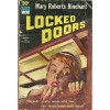 Locked Doors - Mary Roberts Rinehart