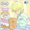 Babies Are Blessings - Frank Berrios, Samuel J. Butcher
