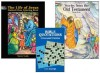 Bible Activity Set - Dover Publications Inc.