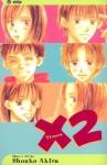 Times Two - Shouko Akira