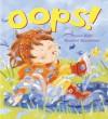 Oops! - Pennie Kidd, Rosalind Beardshaw