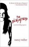 The Playgroup - Nancy Weber