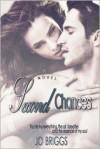 Second Chances: Complete - Jo Briggs