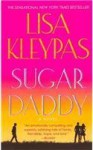 Sugar Daddy (Travises #1) - Lisa Kleypas