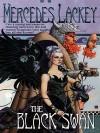 The Black Swan - Mercedes Lackey