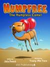 Humpfree: The Humpless Camel - Julia Dweck, Young Min Yoon