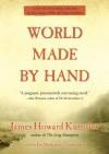 World Made by Hand (Audio) - James Howard Kunstler, Jim Meskimen