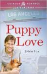 Puppy Love - Sylvie Fox
